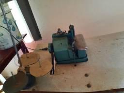 Vendo maquina de costura overloque