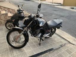 Vendo CG 160