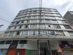 Apartamento com 2 dormitórios para alugar, 75 m² por R$ 950,00/mês - Boa Vista - Recife/PE