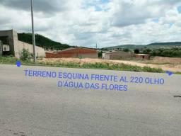 VENDE-SE E TROCO EM CARRO