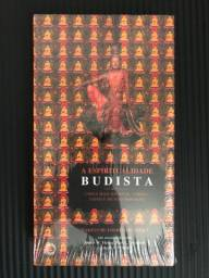 Livro budista