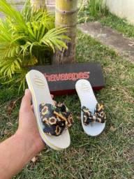 Sandálias havaianas