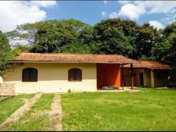 Casa em Itaipuaçu - Itaocaia Valey