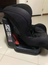 Cadeira para automóvel infantil