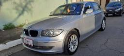 BMW 118IA 118IA 2.0 16V 136CV 3P