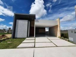 Casa com 3 dormitórios à venda, 140 m² por R$ 500.000 - São Luiz - Arapiraca/AL