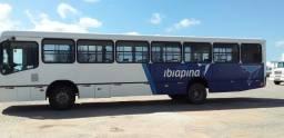 Vendo ônibus OF 1721 - 2004  *