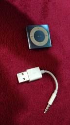 iPod shuffle 2GB modelo A1373