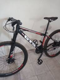Título do anúncio: Vendo Bicicleta GTS Aro 29
