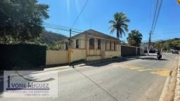 Título do anúncio: Casa em Parque Barcellos - Paty do Alferes