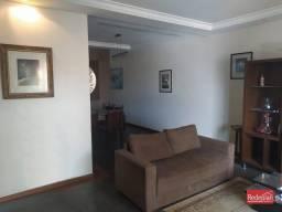 Apartamento à venda com 3 dormitórios em Jardim amália, Volta redonda cod:17321