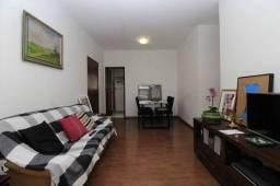 Apartamento à venda, 3 quartos, 1 suíte, 1 vaga, Estoril - Belo Horizonte/MG