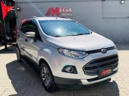 Ford Ecosport 1.6 Fsl 2014