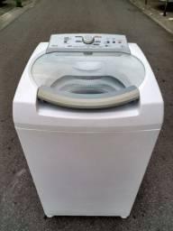 Entregamos Grátis Máquina de Lavar Brastemp Ative 9 Kg ( Aceitamos Cartões )