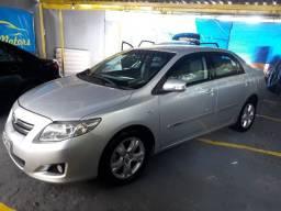 Corola 2009