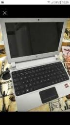 Mini notebook HP  dm1