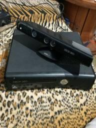 Xbox 360 vendo oportunidade