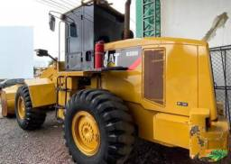 Pá carregadeira 938H 2011 (Com parcelas R$3.500)
