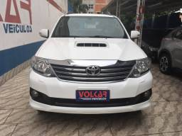 Hilux Sw4 3.0 2014
