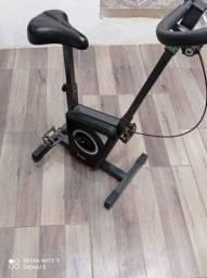 Bicicleta Ergométrico Dream - EX450