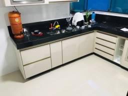 Lm montagens /  móveis em geral e pequenos reparos