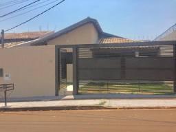 Linda Casa Coronel Antonino Valor R$ 350.000 Mil **