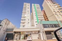 Apartamento com 3 dormitórios à venda, 84 m² por R$ 450.000,00 - Centro - Passo Fundo/RS
