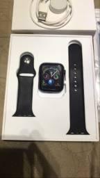 Smartwatch Iwo 12 original 39 face Watchs