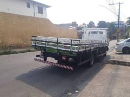 Caminhão 3/4 vw
