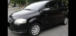 Título do anúncio: VW Fox 1.0 8v Flex 2p 2008