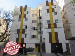 Título do anúncio: Apartamento para alugar com 2 dormitórios em Zona 07, Maringa cod:00483.002