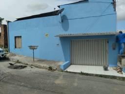 Casa para alugar em Engenho Velho