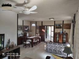 Título do anúncio: Casa à venda no condomínio Manauá em Chapada dos Guimarães