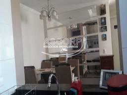 Título do anúncio: Apartamento no condomínio Las Palmas (Cod:AP00256)