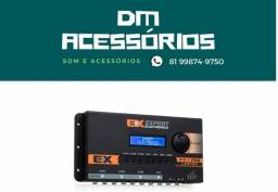 Processador Crossover Px1 Pro Expert