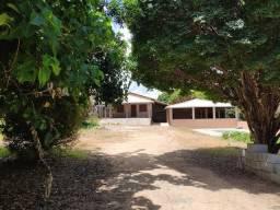 Título do anúncio: Chácara para alugar com 2 dormitórios em São francisco, Cachoeira do campo cod:526