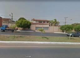Título do anúncio: Cuiabá - Casa Comercial - Cidade Verde