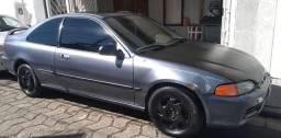 Honda Civic Coupe(EJ1) 1994