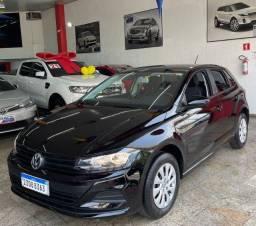 Título do anúncio: Volkswagen Polo 1.0 Mpi Flex Mec 2020