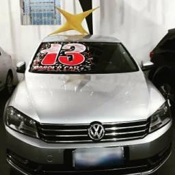 Volkswagen/PASSAT 2.0