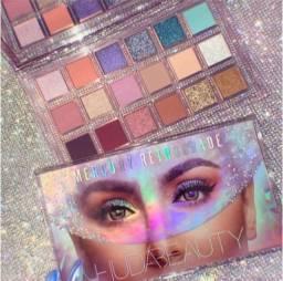 Huda Beauty Mercury Retrograde Original