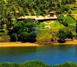 Título do anúncio: Casa a venda 04 suítes, no Cond. Porto Belo, Itaporanga-SE