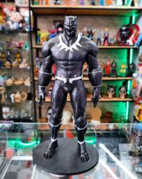 Action Figure do Pantera Negra
