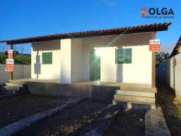 Casa à venda, 60 m² por R$ 130.000 - Gravatá/PE