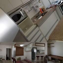 Título do anúncio: Várzea Grande - Apartamento Padrão - Ponte Nova