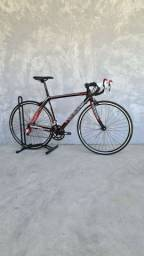 Título do anúncio: Trotz Schnell 7.1 - Bicicletando