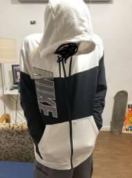 Casaco Nike ( tam GG)