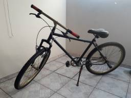 Bicicleta a venda R$350,00