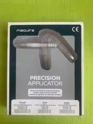 Título do anúncio: Aplicador Centrix Precision - Maquira NOVO