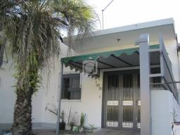 Casa à venda com 3 dormitórios em Juscelino kubitschek, Santa maria cod:0075